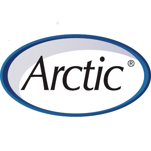 Official 2016 Arctic Logo 521×521