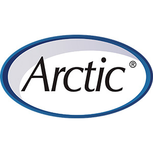 Official 2016 Arctic Chiller Group Logo